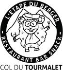etape du berger logo restaurant