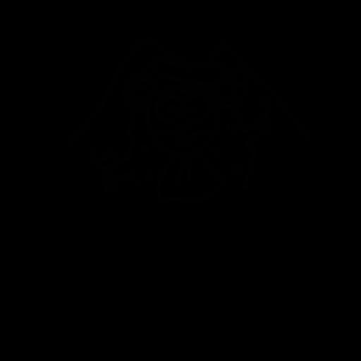 Logo Etal 36 - restaurant bar et tapas Tarbes